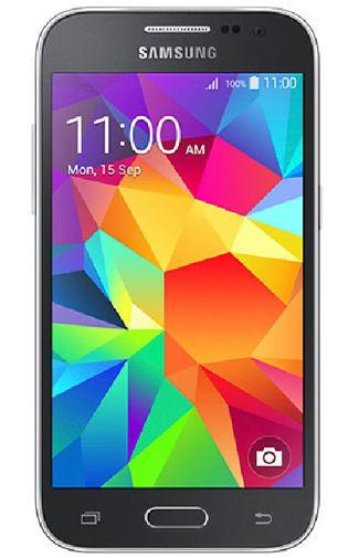 Samsung Galaxy Core Prime G360F Black