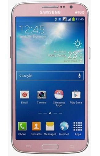 Samsung Galaxy Grand 2 G7105 4G Pink