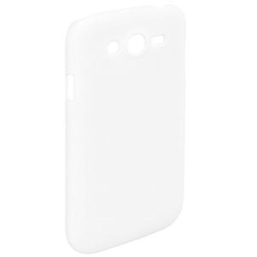 Trendy8 Samsung Galaxy Grand Duos Backcase