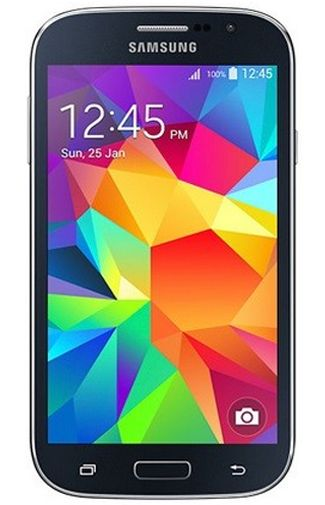 Samsung Galaxy Grand Neo Plus I9060I Black