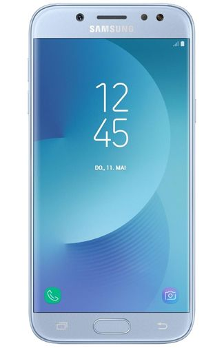 Productafbeelding Samsung Galaxy J5 (2017) J530 16GB Blue