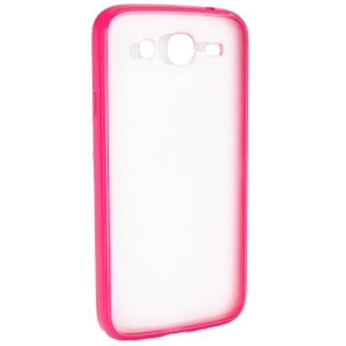 Productafbeelding van de Trendy8 Bumper Samsung Galaxy Mega 5.8 Pink