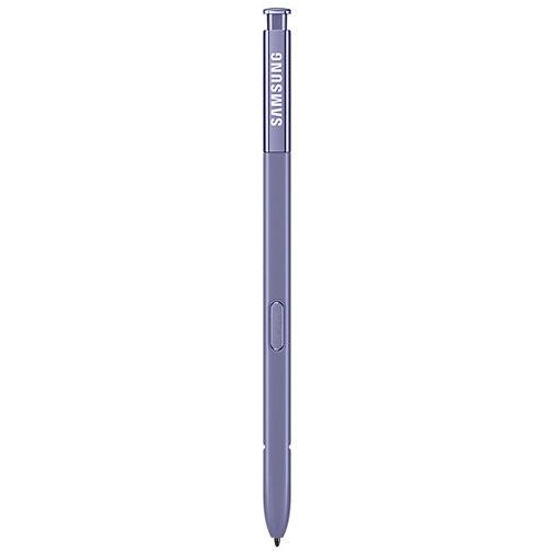 Productafbeelding van de Samsung Galaxy Note 8 S Pen Grey