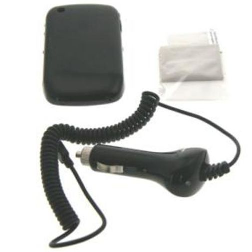 Samsung Galaxy S Charge and Protect Bundle