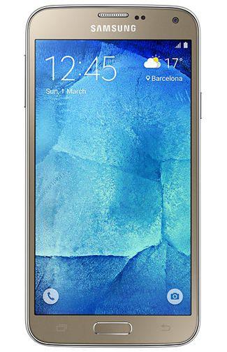 Samsung Galaxy S5 Neo G903F Gold