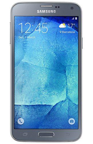 Productafbeelding van de Samsung Galaxy S5 Neo G903F Silver