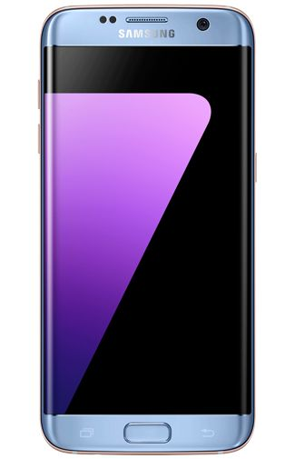 Samsung Galaxy S7 Edge G935 Blue