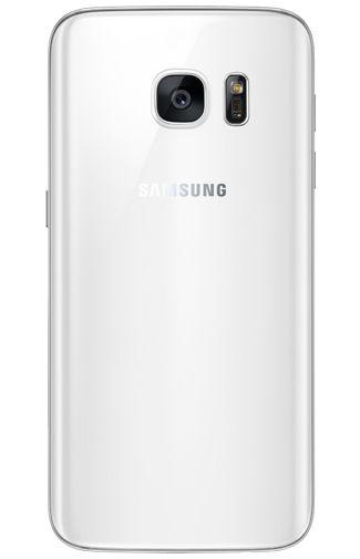 Samsung Galaxy S7 G930 White