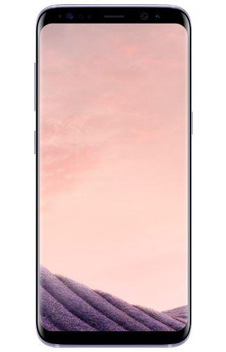 Samsung Galaxy S8 G950 Grey