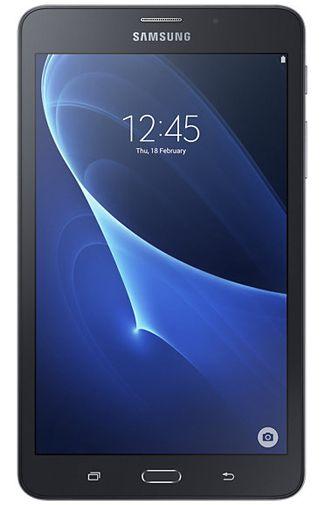 Samsung Galaxy Tab A 7.0 T285 4G Black