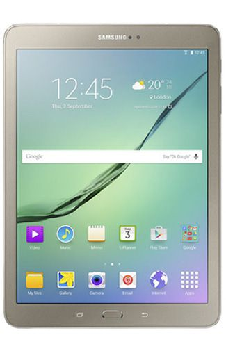 Samsung Galaxy Tab S2 9.7 (2016) T819 32GB 4G Gold