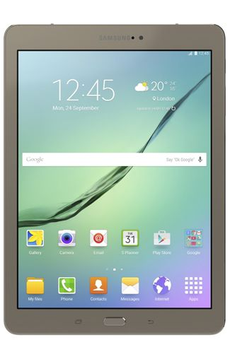 Samsung Galaxy Tab S2 9.7 T813 32GB WiFi Gold