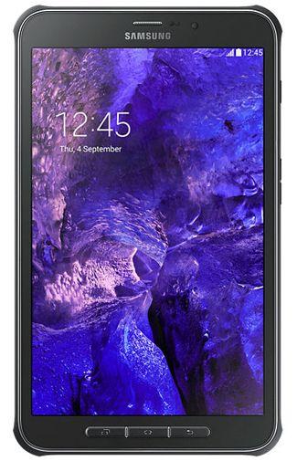 Productafbeelding van de Samsung Galaxy Tab Active