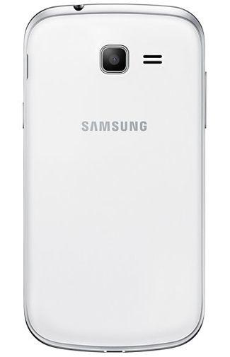 Samsung galaxy trend lite s7390 black kopen - Accessoires samsung galaxy trend lite ...