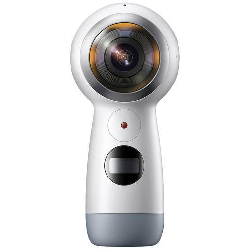 Samsung Gear 360 (2017) SM-R210 White