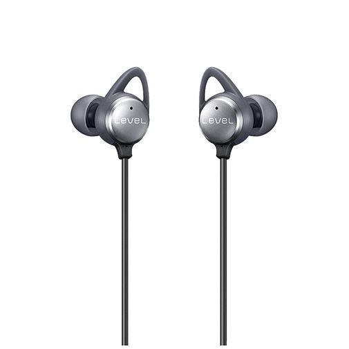 Samsung Headset Level In ANC Black