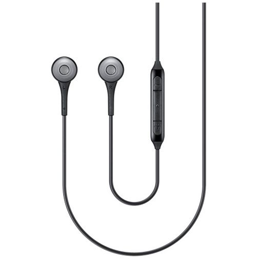 Samsung In-Ear Fit Stereo Headset EO-IG935 Black