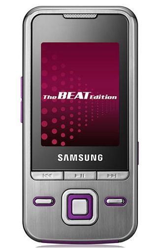 Samsung M3200 Beats