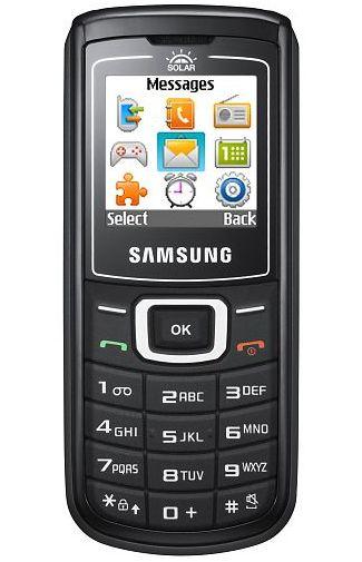 Samsung Solar E1107