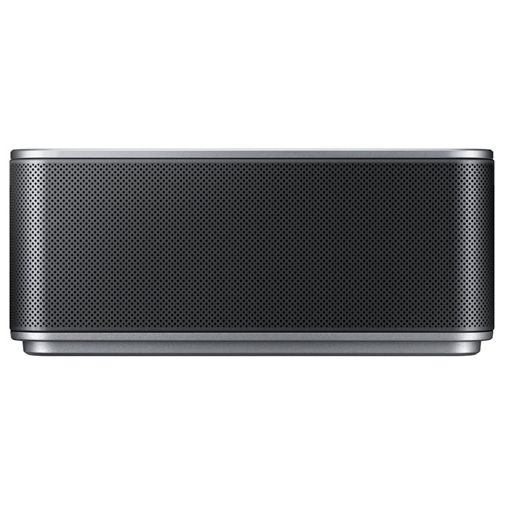Productafbeelding van de Samsung Speaker Level Box EO-SB330 Grey