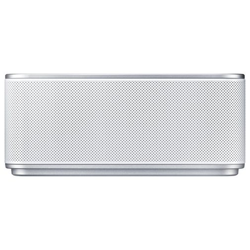 Productafbeelding van de Samsung Speaker Level Box EO-SB330 White