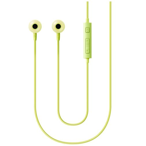 Samsung Stereo Headset HS130 Green