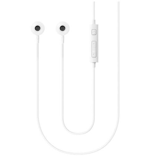 Samsung Stereo Headset HS130 White
