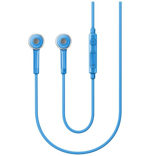 Samsung Stereo Headset HS330 Blue