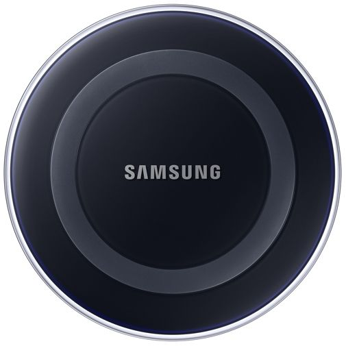 Samsung Universele Draadloze Lader Black