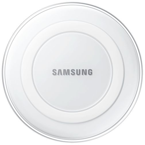 Samsung Universele Draadloze Lader White