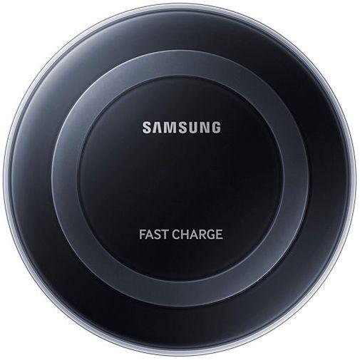 Samsung Universele Draadloze Snellader Black