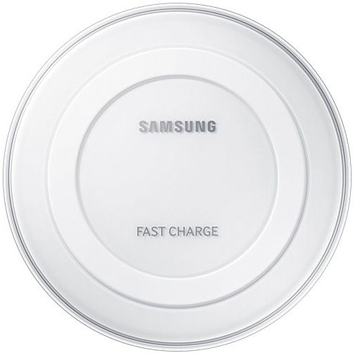 Samsung Universele Snelle Draadloze Lader White