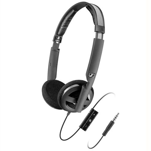 Sennheiser Headphones PX100-IIi Stereo