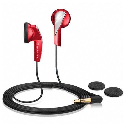 Sennheiser MX 365 Red
