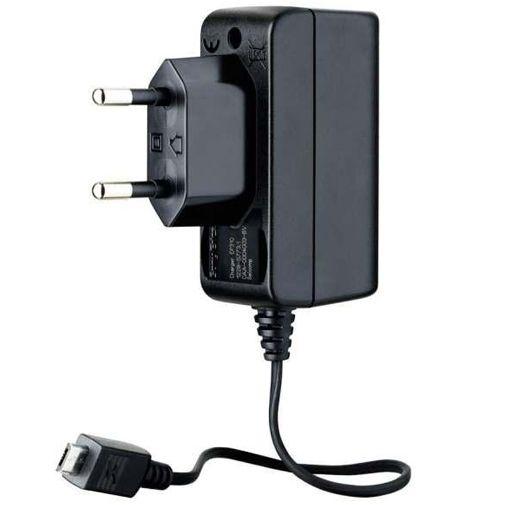 Sony Ericsson EP310 Micro USB Lader