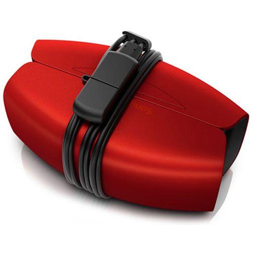Productafbeelding van de Sony Ericsson MS450 speakers