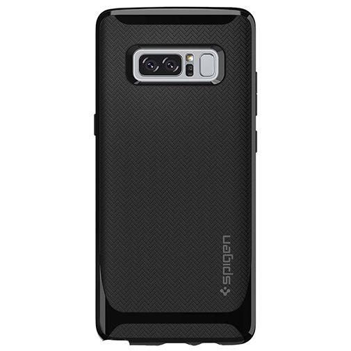 Spigen Neo Hybrid Case Black Samsung Galaxy Note 8