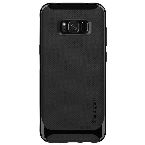 Spigen Neo Hybrid Case Black Samsung Galaxy S8+