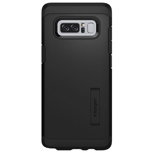 Spigen Tough Armor Case Black Samsung Galaxy Note 8
