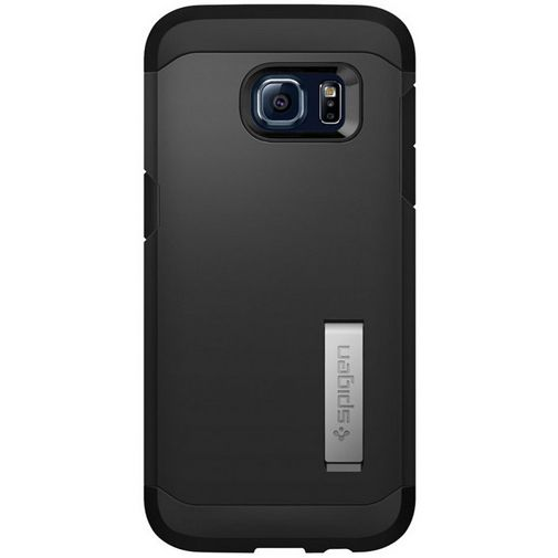 Spigen Tough Armor Case Black Samsung Galaxy S7 Edge