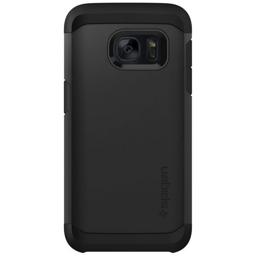 Spigen Tough Armor Case Black Samsung Galaxy S7