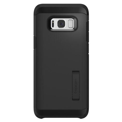 Spigen Tough Armor Case Black Samsung Galaxy S8+