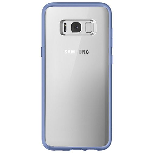 Spigen Ultra Hybrid Case Blue Samsung Galaxy S8+