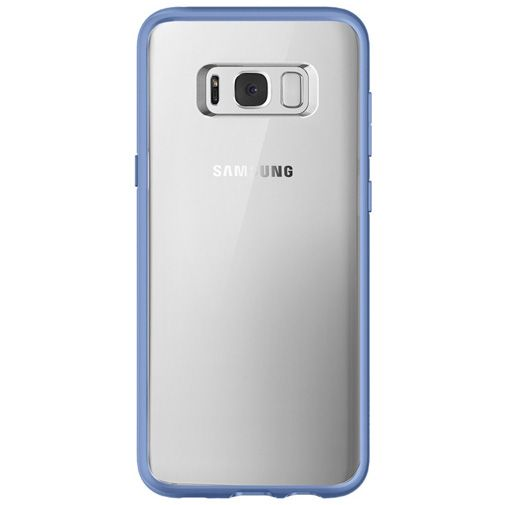 Spigen Ultra Hybrid Case Blue Samsung Galaxy S8