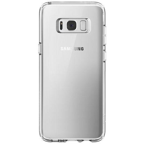 Spigen Ultra Hybrid Case Clear Samsung Galaxy S8+