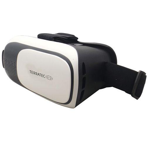 Productafbeelding van de Terratec Virtual Reality 3D-Bril VR-1