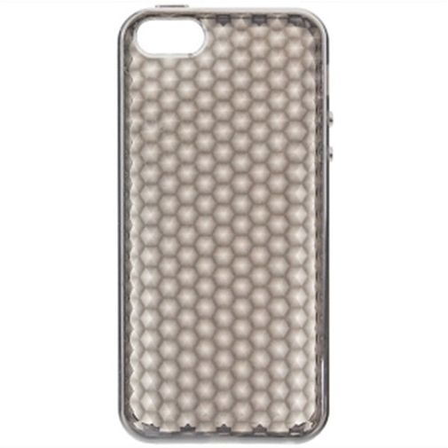 Trendy8 TPU Case Apple iPhone 5/5S