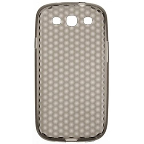 Trendy8 TPU Case Samsung Galaxy S3 (Neo)
