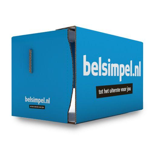 Belsimpel.nl VR-bril