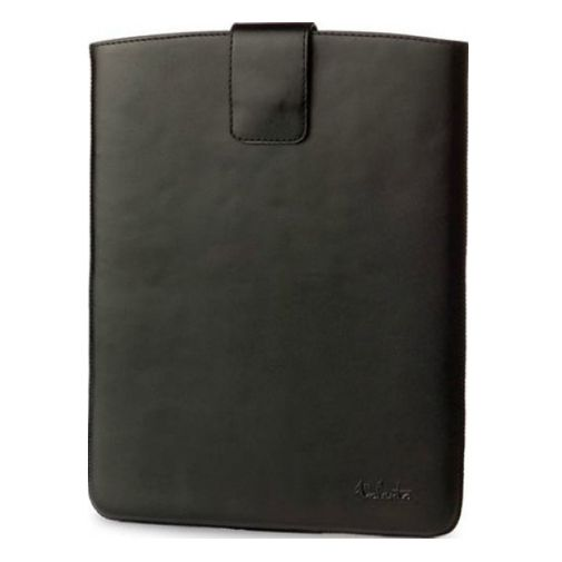 Valenta Case Black Apple iPad 2